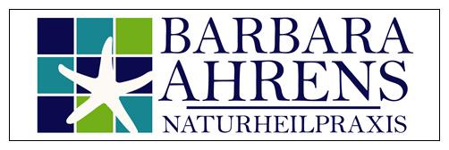 Barbara Ahrens, Naturheilpraxis